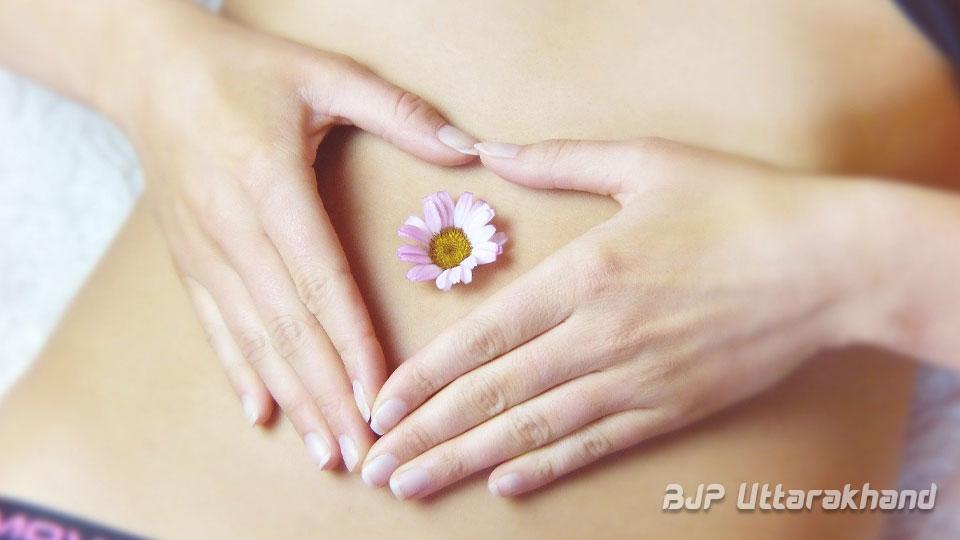Skin Health Secrets