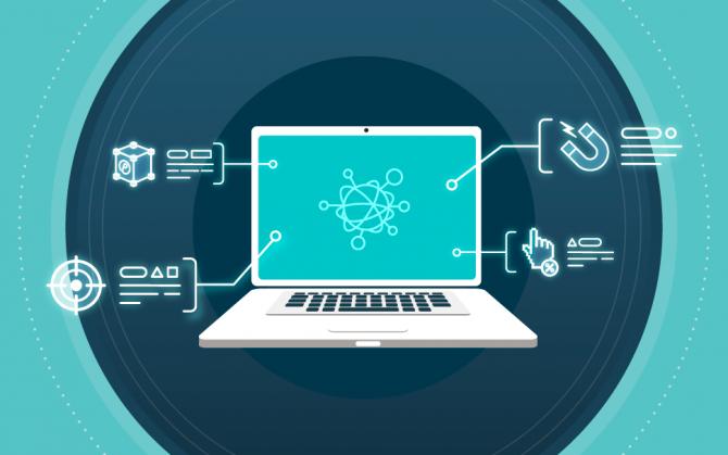 您如何使用數據分析來擴展業務?