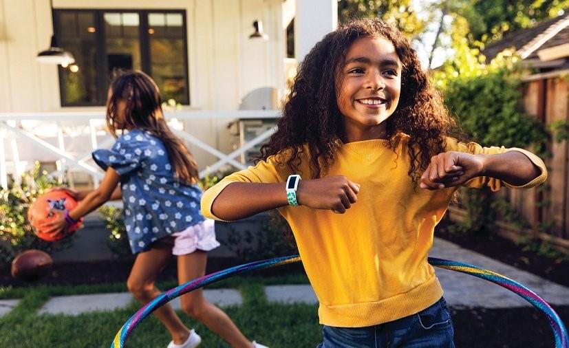 保護和跟隨孩子不再是一件很累人的工作……您現在應該了解的獨特技術!