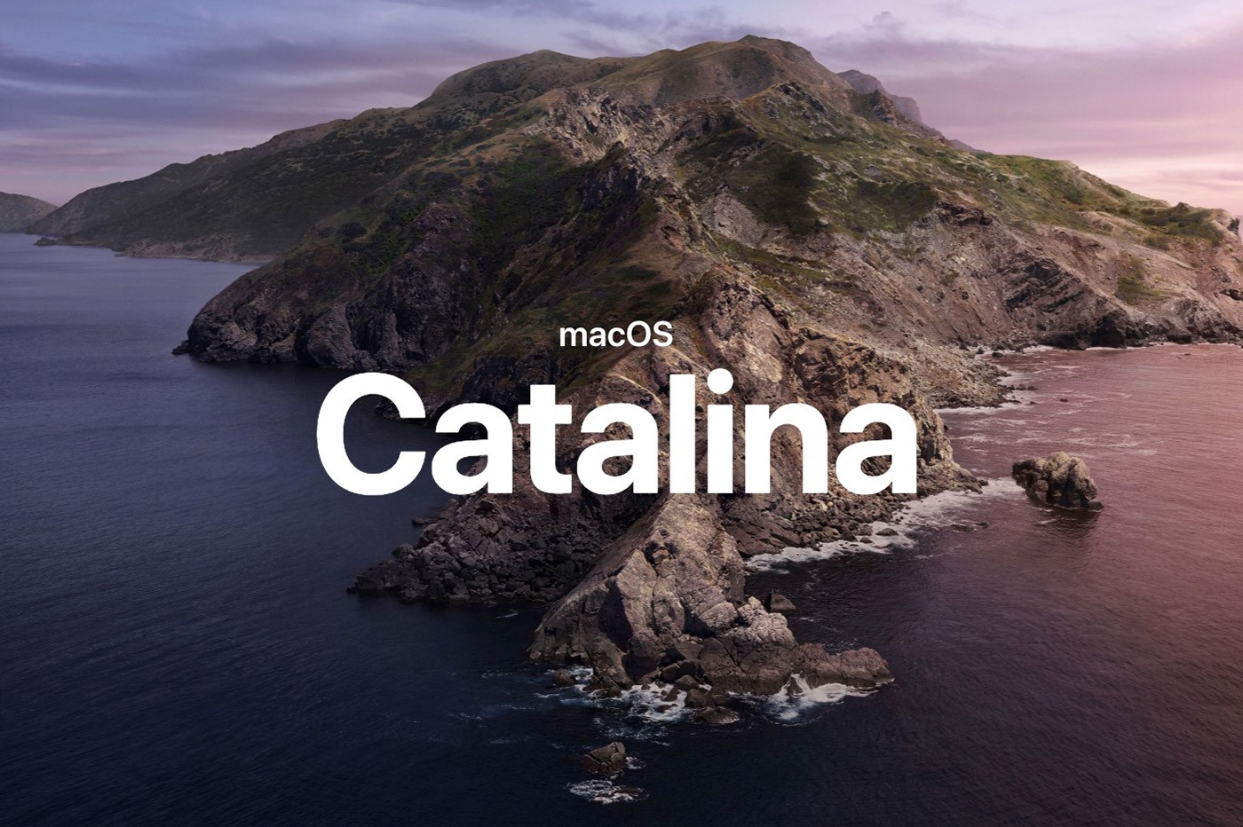新的Apple MacOS Catalina系統具有許多功能和強大的功能,但您可能會遇到一些問題!
