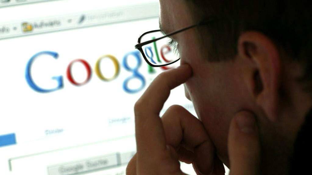 不僅僅是在Google上進行搜索…充分利用互聯網進行搜索的三種方法