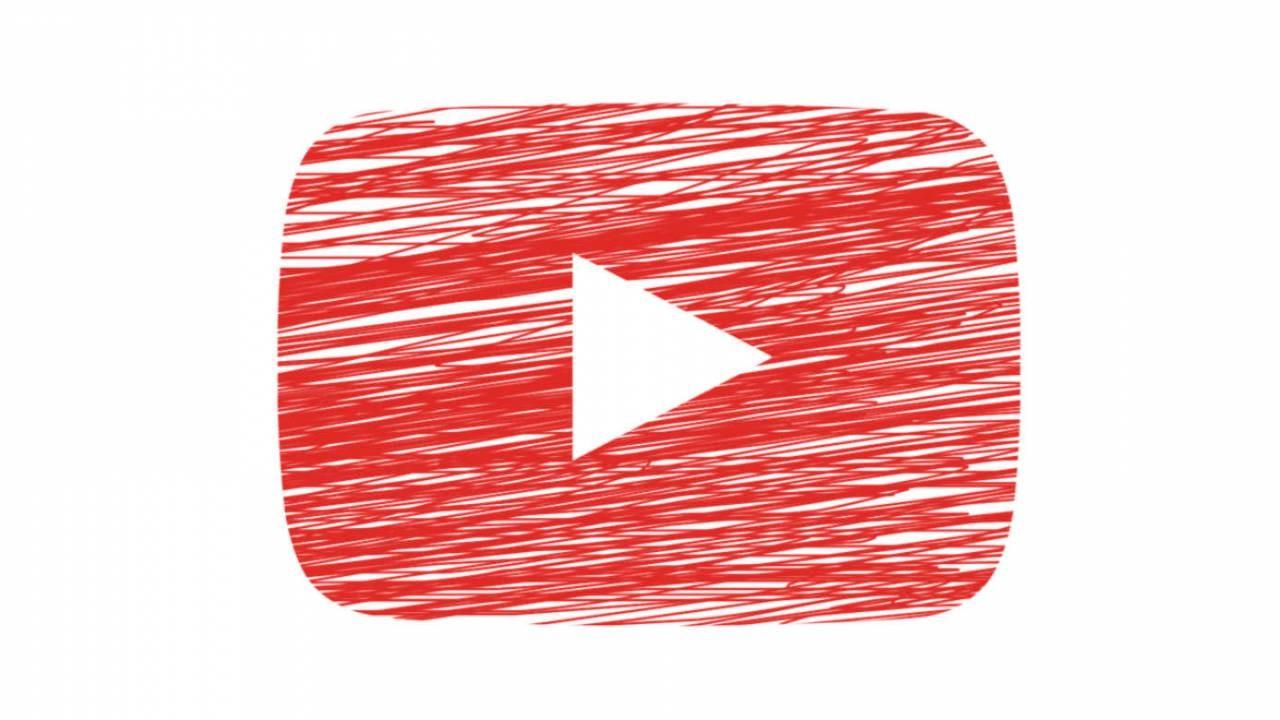 YouTube功能您可能對此一無所知,並會在知道後每天使用它