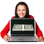 5 Ways You Can Make Money As a Student in 2020