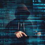The nature of Dark Web, Deep Web and Surface Web