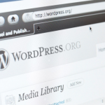 5 Most Popular and Much Needed Plugin for WordPress