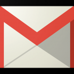 How to Recover Your Gmail Account Password In Multiple Methods?