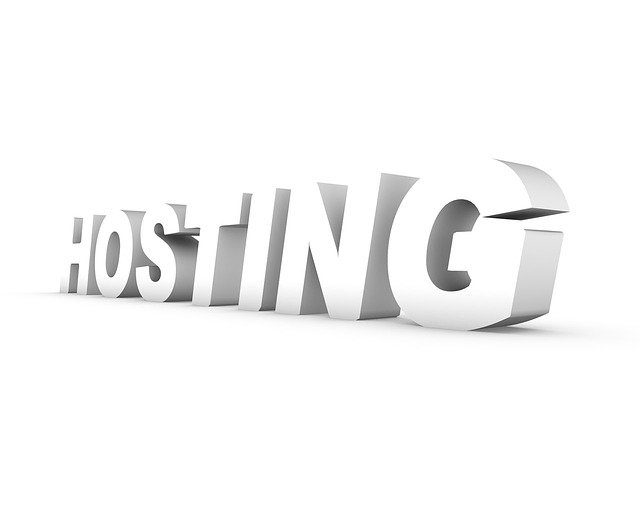 Best WordPress Hosting – Cheap Web Hosting Review
