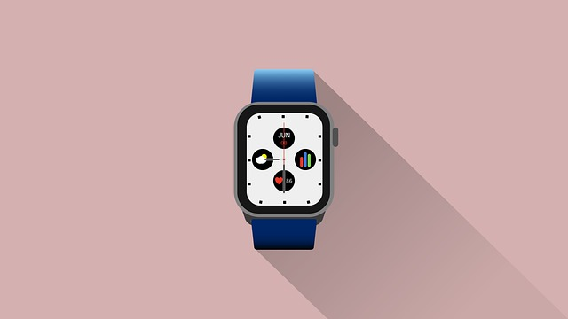 How to Use Apple Watch Series 5 – Best Experience