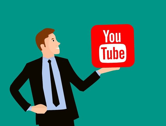 youtube seo best practices