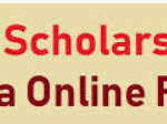 "Bihar scholarship 2021-22""Apply Online Application Form"