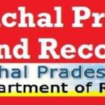 "Himachal Pradesh Jamabandi""Bhu Naksha""Land records manual"