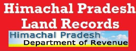 "Himachal Pradesh Jamabandi""Bhu Naksha""Land records manual"