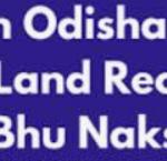 """{Online ROR} Bhulekh Odisha""""Map View Record Bhunaksha"""