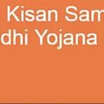 "Pm Kisan Samman Nidhi 2021 Status ""pmkisan.gov.in new list 2021"