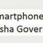 "Odisha Free Smartphone Yojana 2021""Swabhiman Anchal Mobile Phone"
