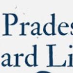 "(New List) MP Ration Card List 2021""Ration card mp status"