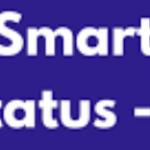 "TNPDS Smart Ration Card Status Download""www.tnpds.gov.in 2021"