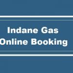 "Indane Gas Online Booking Registration""Indane Gas Booking Login"