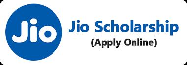 Jio Scholarship 2021-22 Apply Online Application Form
