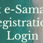 """Gujarat Samaj Kalyan Yojana 2021""""samaj kalyan application status"""