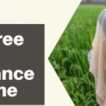 "Ysr Free Crop Insurance Scheme 2021""Beneficiary List"