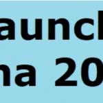 [Registration] MP Launch Pad Scheme:Application Form