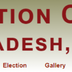 Up voter list 2021:Gram Panchayat Voter List