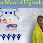[Application Form] Pradhanmantri ujjwala Yojana 2021:Online Apply