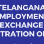 "Digital Employment Exchange Telangana""@ employment.telangana.gov.in job mela"