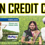 "Kisan credit card yojana 2021""Application Form Pdf"