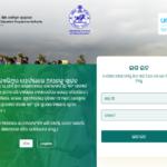 "Odisha Career Portal 2021""Application Procedure,Registration, Login Procedure"