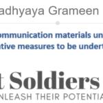 [PDF] Deen Dayal Upadhyaya Grameen Kaushalya Yojana 2021|Apply