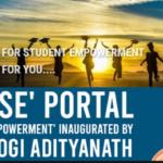 UP U Rise portal:Online Registration, urise.up.gov.in Login