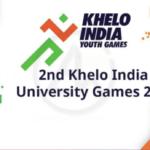 khelo India University Games 2021|Registration