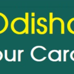 [Download] Odisha labour card list 2021:Beneficiary Status District Wise