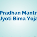"Pradhan Mantri Jeevan Jyoti Yojana|Apply Online""Benefits"