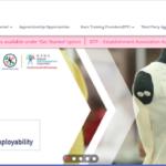 Up Cm Apprenticeship Promotion Scheme 2021|Apply Online
