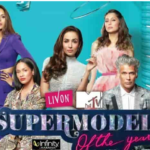 Supermodel of the Year Registration 2021|Season 2 Online Audition | Starting Date