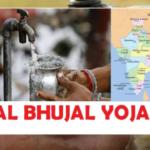[District list] Atal Bhujal Yojana|Implementation program