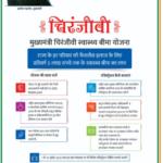 राजस्थान मुख्यमंत्री चिरंजीवी स्वास्थ्य बीमा योजना|ऑनलाइन आवेदन|chiranjeevi swasthya bima yojana