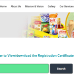 [Apply] Bharat Jan Kalyan Yojana Application Form|(BJKY) Online Registration