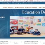Delhi Nursery admission 2021|EWS/DG Admission Online