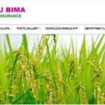 Rythu Bheema Pathakam: Apply Online, Application Status, Farmer List