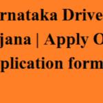 "Seva Sindhu Driver 3000 Application Form Online""Auto Driver 3000"