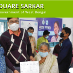 Duare Sarkar Camp List 2021: Download District Wise Camp List PDF